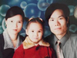 feifei-family
